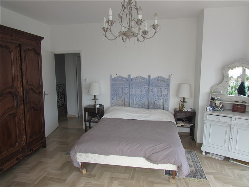Vente maison / villa Beziers 420000€ - Photo 7