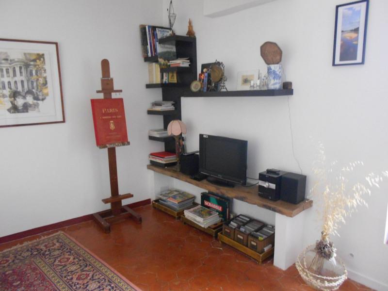 Sale house / villa Villecroze 365000€ - Picture 7
