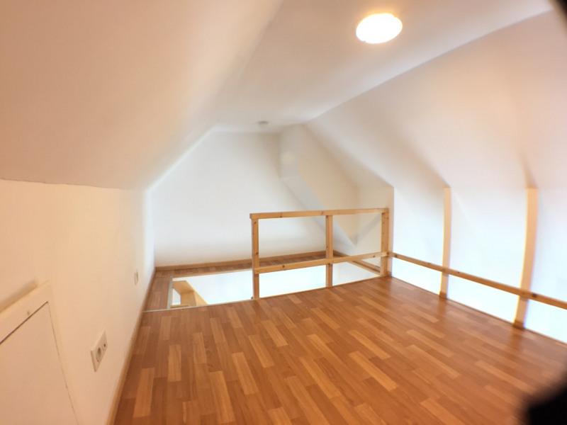 Rental apartment Cormeilles-en-parisis 590€ CC - Picture 8