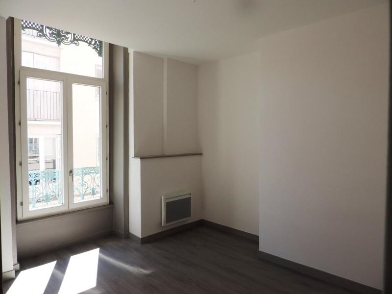 Location appartement Tarare 525€ CC - Photo 1