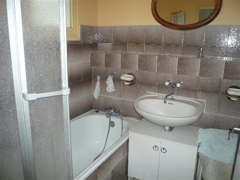 Vente maison / villa Bourges 78000€ - Photo 7