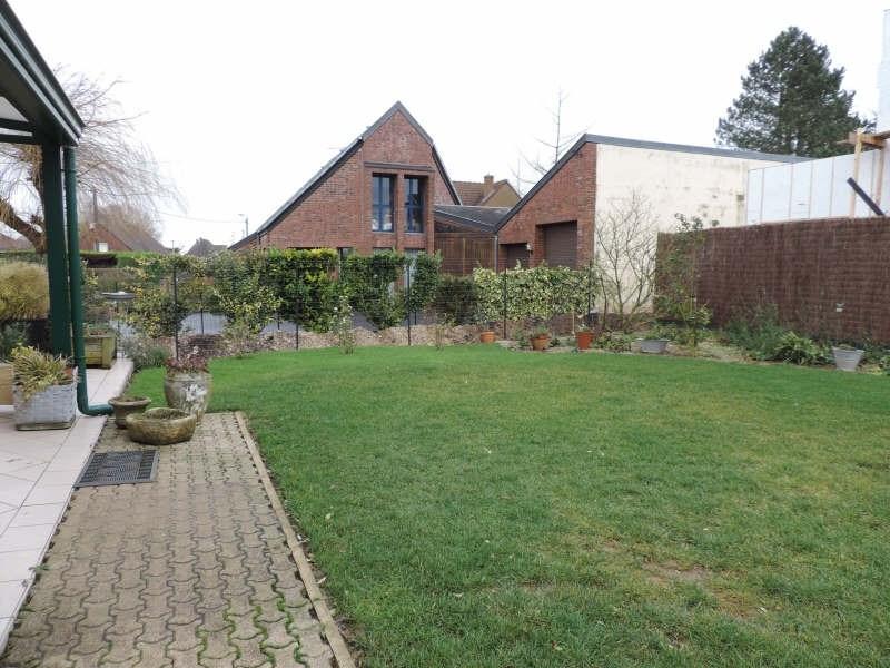 Revenda casa Arras 229000€ - Fotografia 3