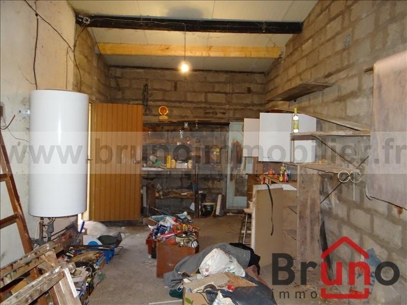 Sale house / villa Larronville 145700€ - Picture 15