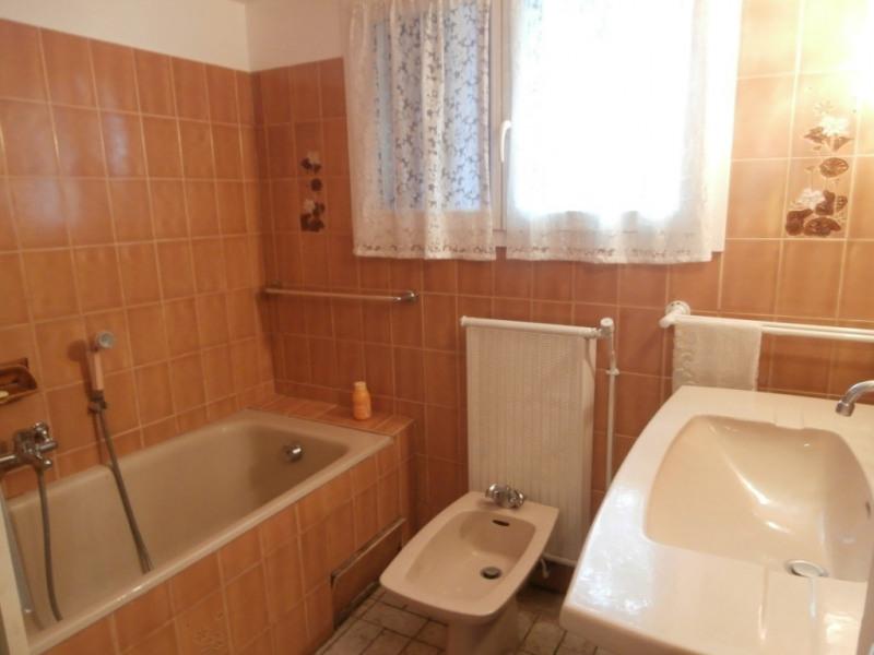 Vente maison / villa Bergerac 89650€ - Photo 2