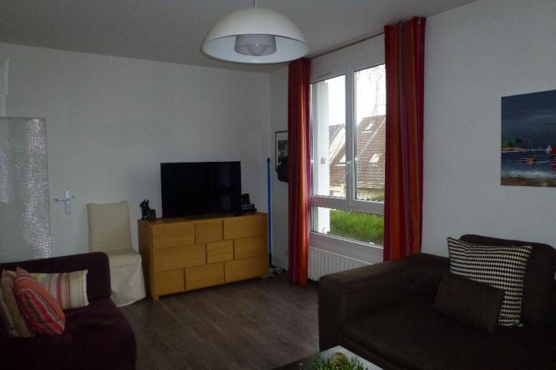 Sale apartment Saint-nom-la-bretèche 210000€ - Picture 7