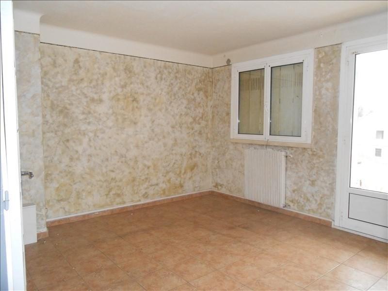 Продажa квартирa Vallauris 170000€ - Фото 6