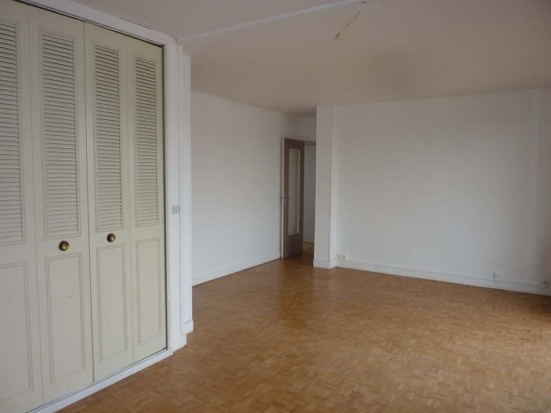 Location appartement Fontainebleau 980€ CC - Photo 3