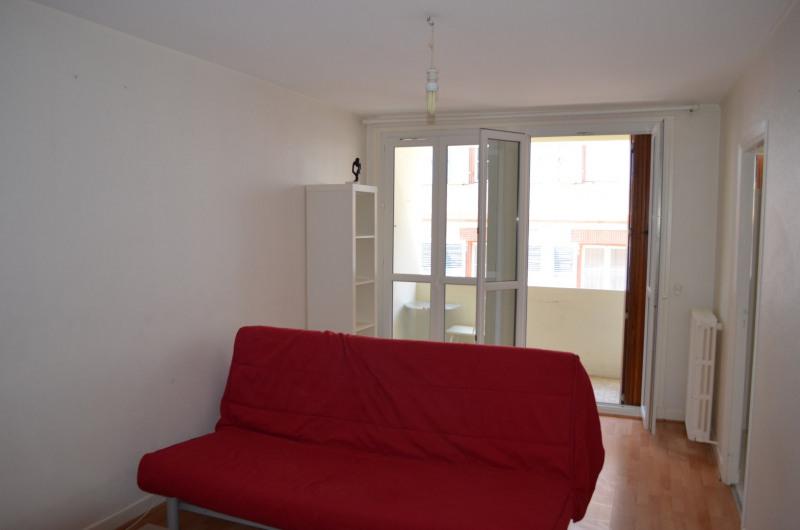 Location appartement Toulouse 567€ CC - Photo 1