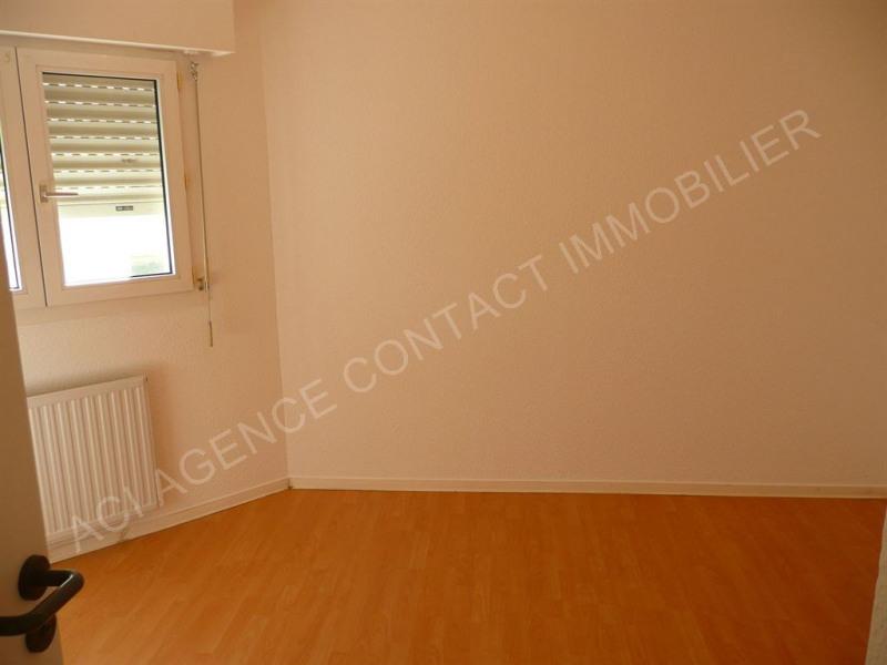 Vente appartement Mont de marsan 80000€ - Photo 7