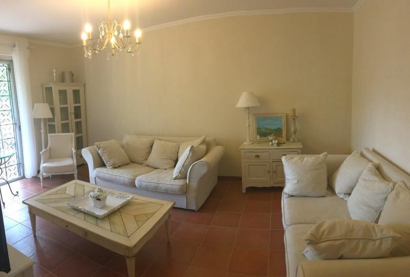 Rental apartment Aix en provence 1130€ CC - Picture 2