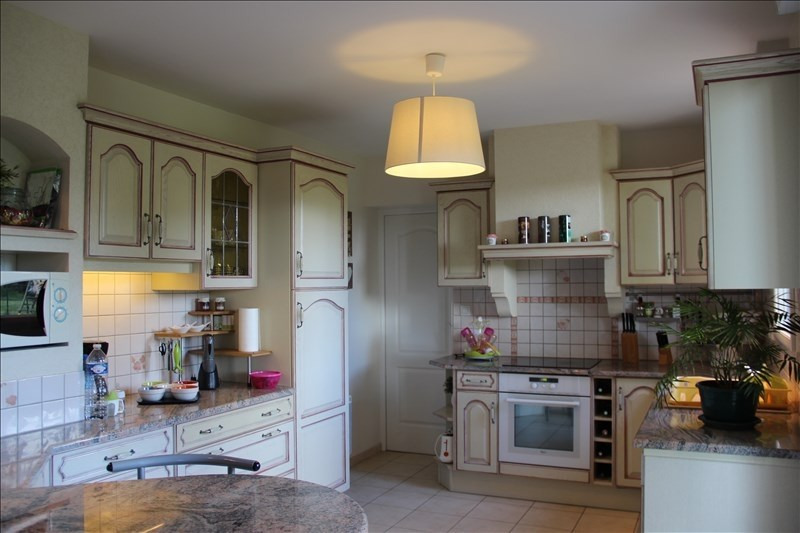 Vente maison / villa St aubin des chateaux 195000€ - Photo 4