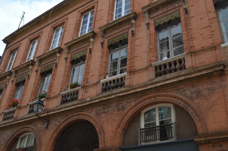 Location appartement Toulouse 1347€ CC - Photo 2