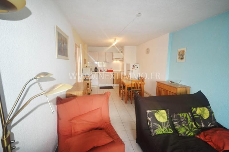 Location appartement Roquebrune-cap-martin 820€ CC - Photo 3