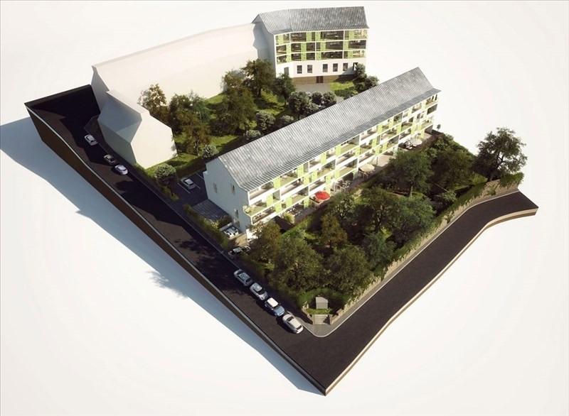 Location appartement Savenay 565€cc - Photo 2