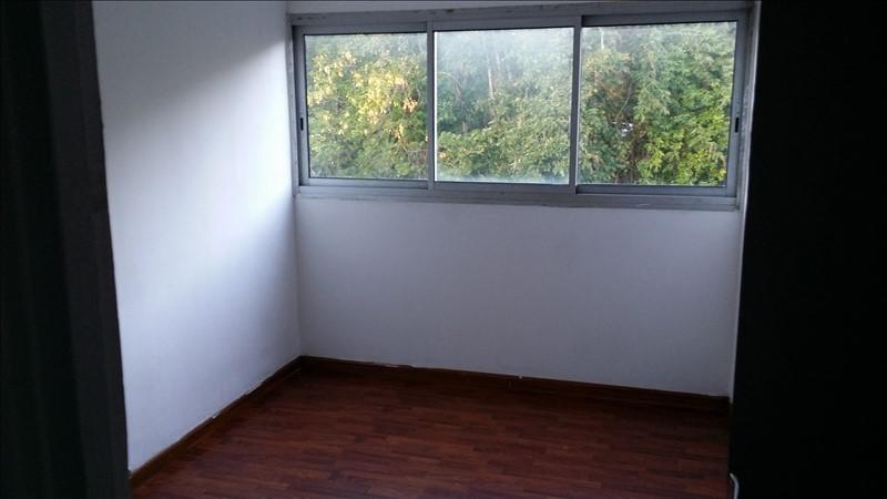 Alquiler  apartamento St francois 620€ CC - Fotografía 3