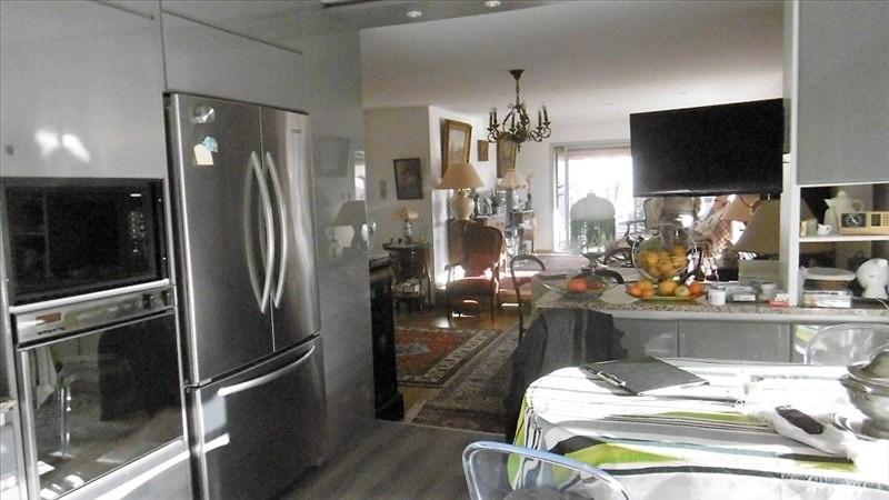 Vente de prestige appartement Pau 439000€ - Photo 4