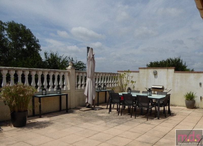 Vente appartement Montrabe 5 mn 189 000€ - Photo 1