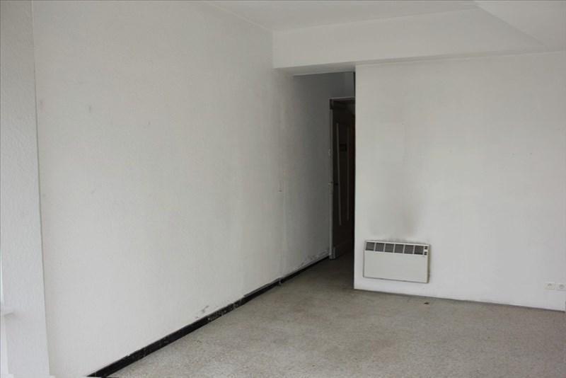 Sale empty room/storage Saint-raphael 59000€ - Picture 2