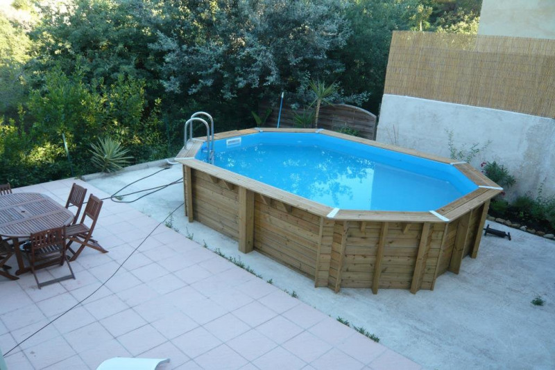 Location maison / villa Nice 1 528€ +CH - Photo 9
