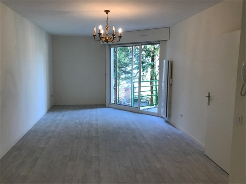 Vente appartement Challans 86 000€ - Photo 2