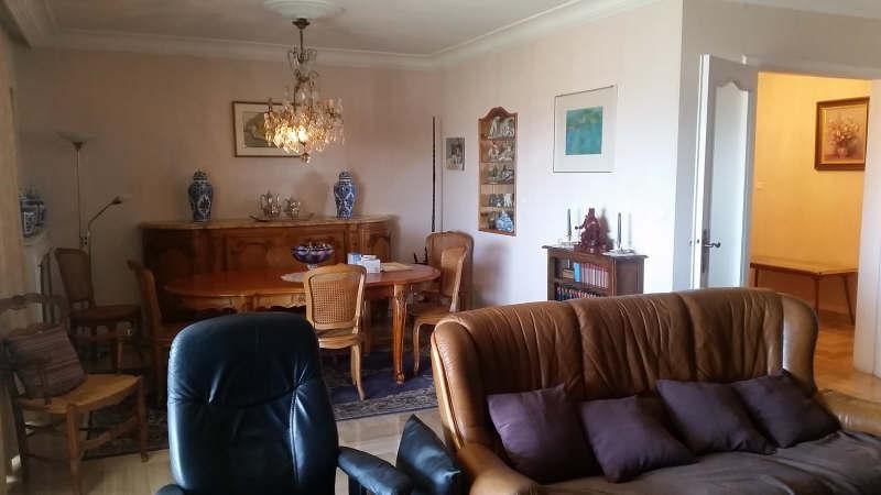 Vente appartement Toulon 390000€ - Photo 5