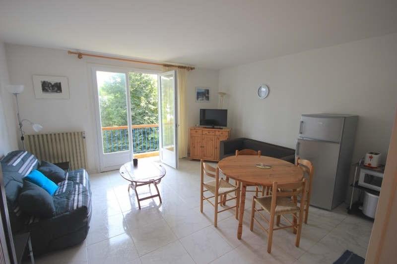 Vente appartement Villers sur mer 98500€ - Photo 4