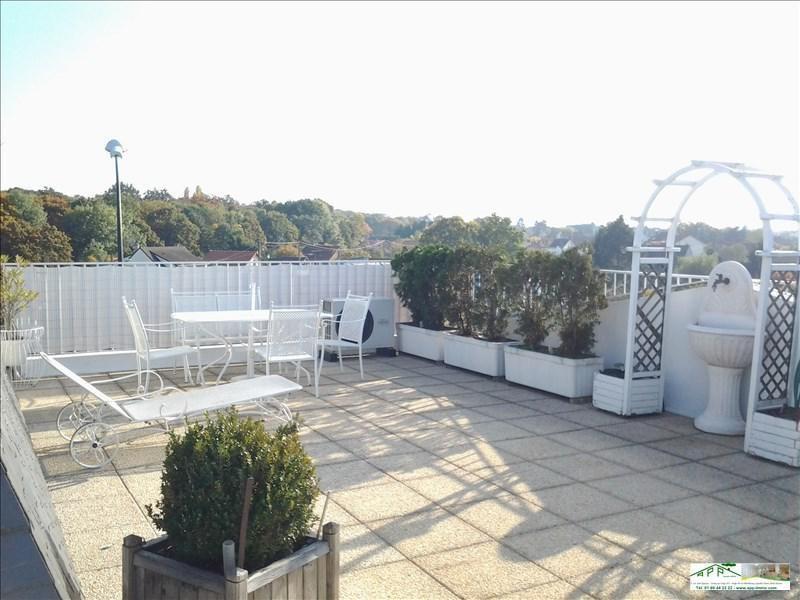 Vente appartement Vigneux sur seine 238000€ - Photo 6