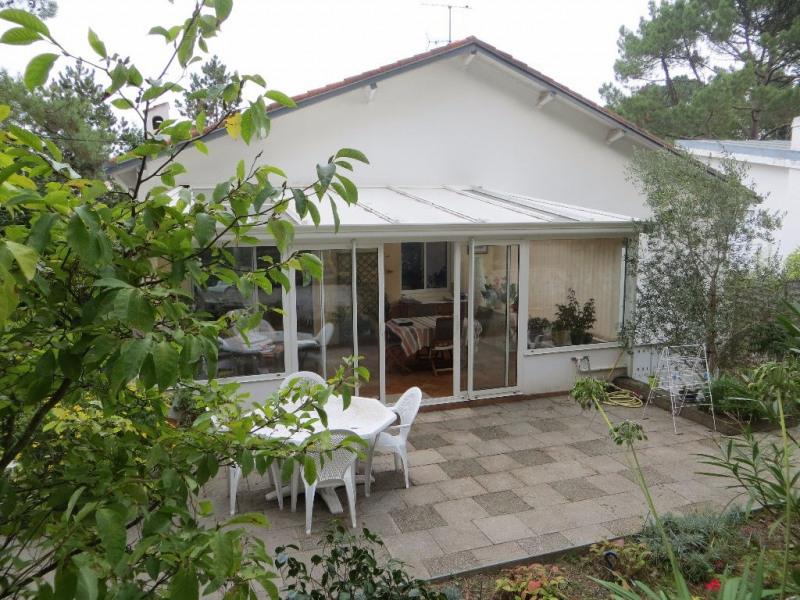 Deluxe sale house / villa La baule 641500€ - Picture 1