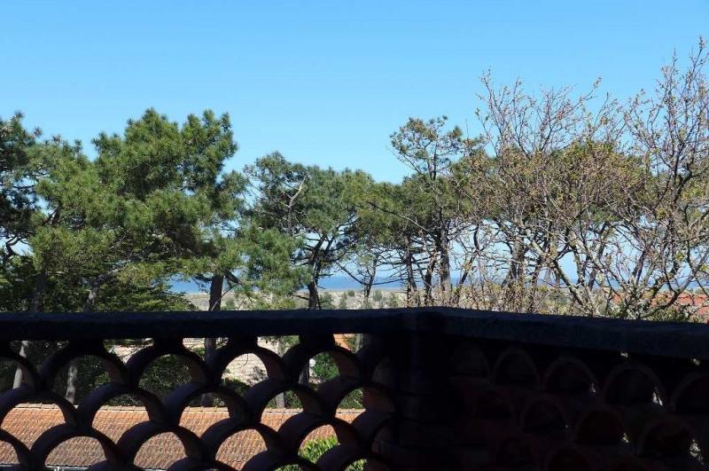 Venta de prestigio  casa Lacanau ocean 759200€ - Fotografía 9