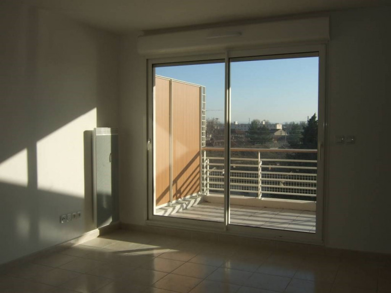 Alquiler  apartamento Avignon 910€ CC - Fotografía 2