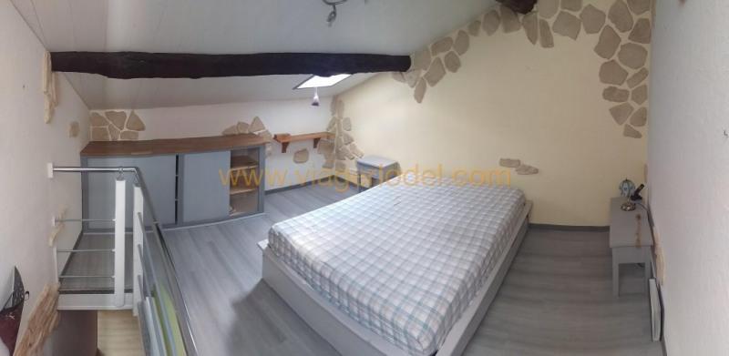 casa Montouliers 40000€ - Fotografia 3