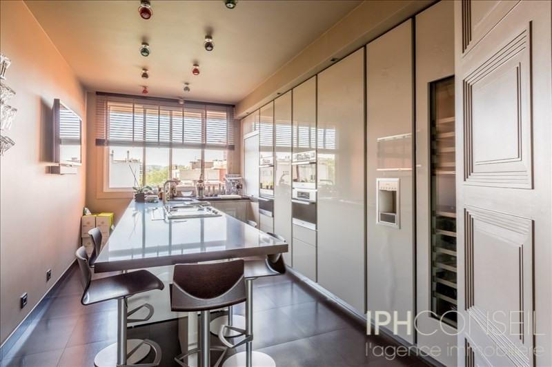 Vente de prestige appartement Neuilly sur seine 2680000€ - Photo 8