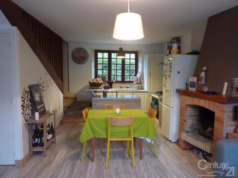 出售 住宅/别墅 Louvigny 180000€ - 照片 3