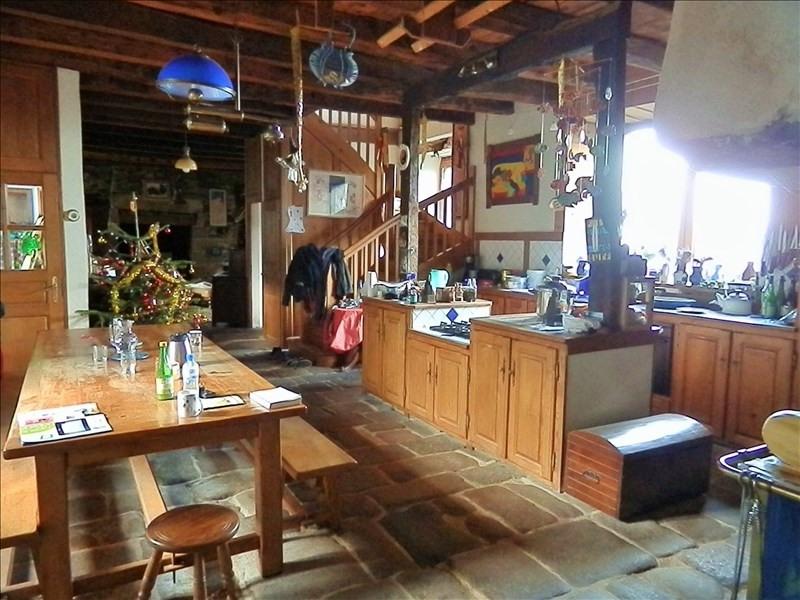 Vente maison / villa Louargat 301500€ - Photo 5