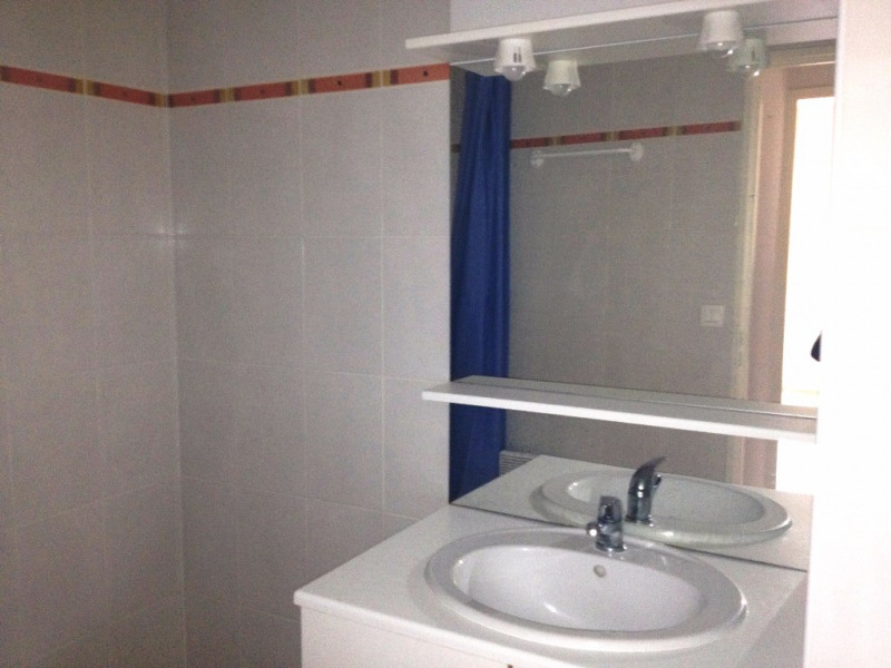 Location appartement Dax 505€ CC - Photo 5