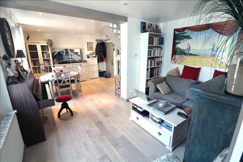 Vente appartement Le chesnay 266000€ - Photo 2