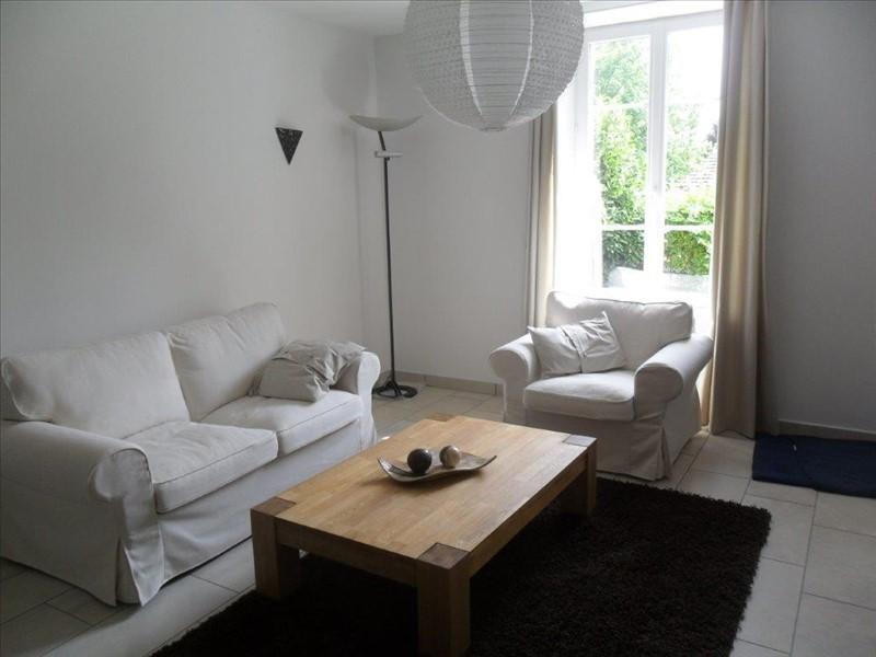 Venta  casa Chindrieux 518000€ - Fotografía 5