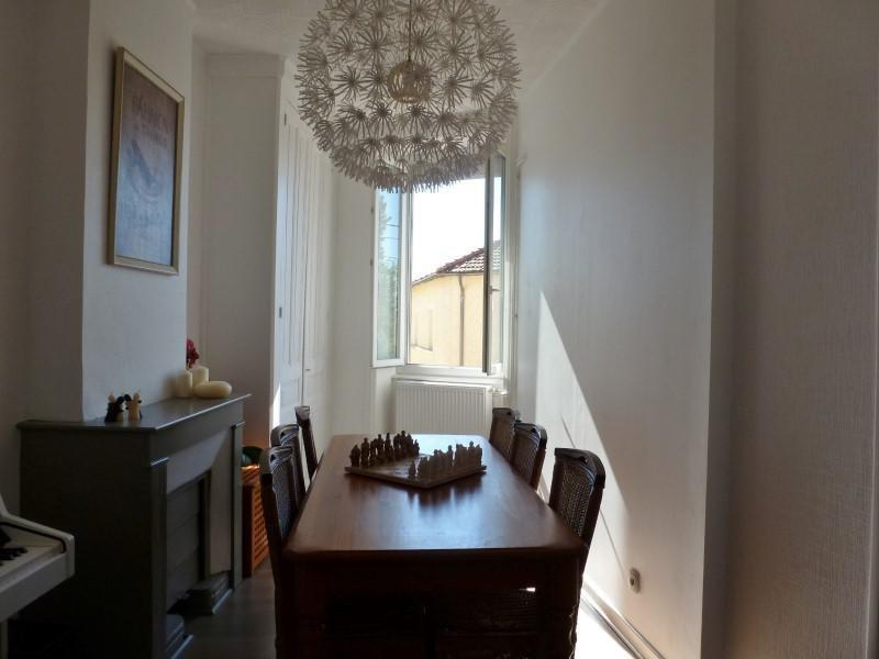 Vente appartement Roanne 114000€ - Photo 2