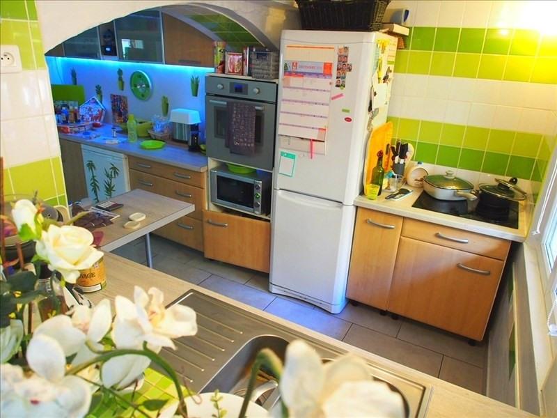 Vente maison / villa Chanteloup les vignes 197000€ - Photo 5