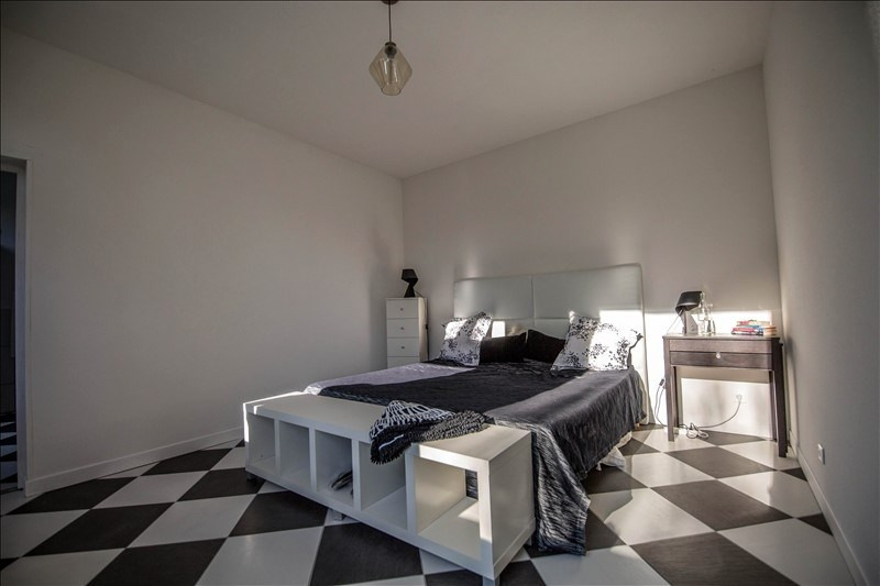 Vente de prestige maison / villa Oyonnax 599000€ - Photo 5