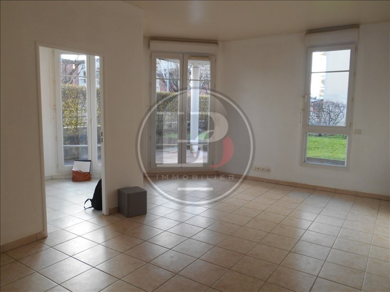 Vente appartement St germain en laye 218 000€ - Photo 2