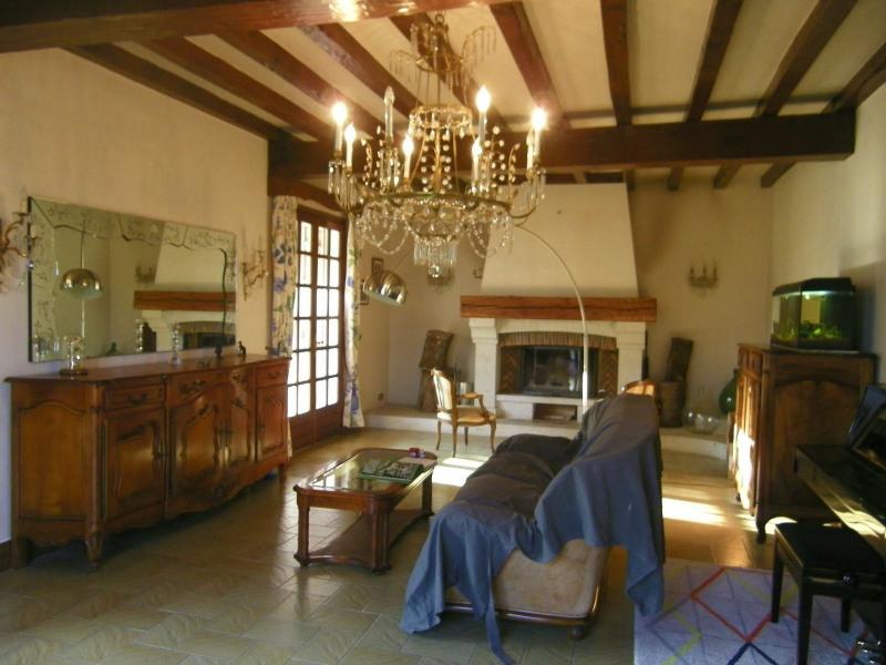 Venta  casa Agen 214000€ - Fotografía 3