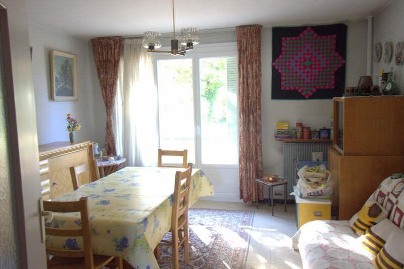 Venta  apartamento Avignon 109000€ - Fotografía 6