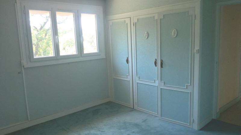 Vente maison / villa Cherves-richemont 160200€ - Photo 6