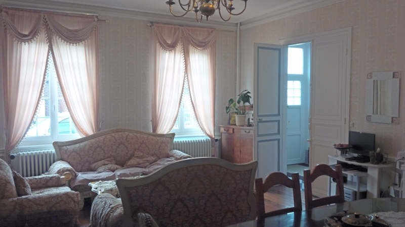 Deluxe sale house / villa Beauvais 590 000€ - Picture 4