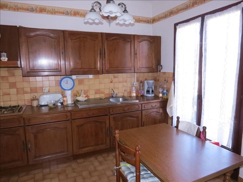 Vente maison / villa St prix 265000€ - Photo 3