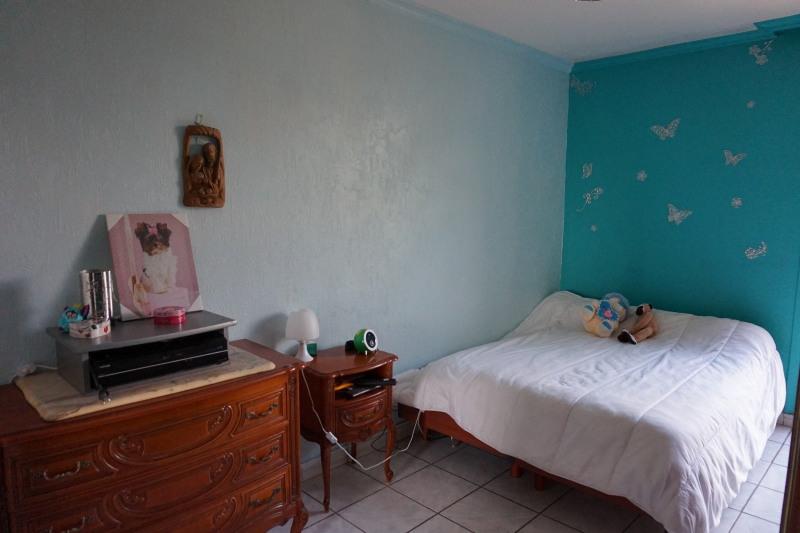 Venta  apartamento La seyne sur mer 178000€ - Fotografía 6