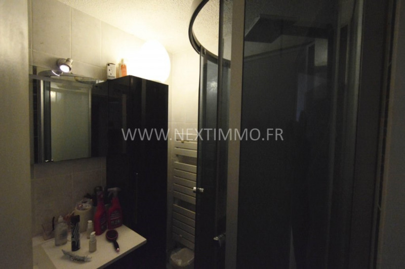 Vente appartement Menton 314 000€ - Photo 7