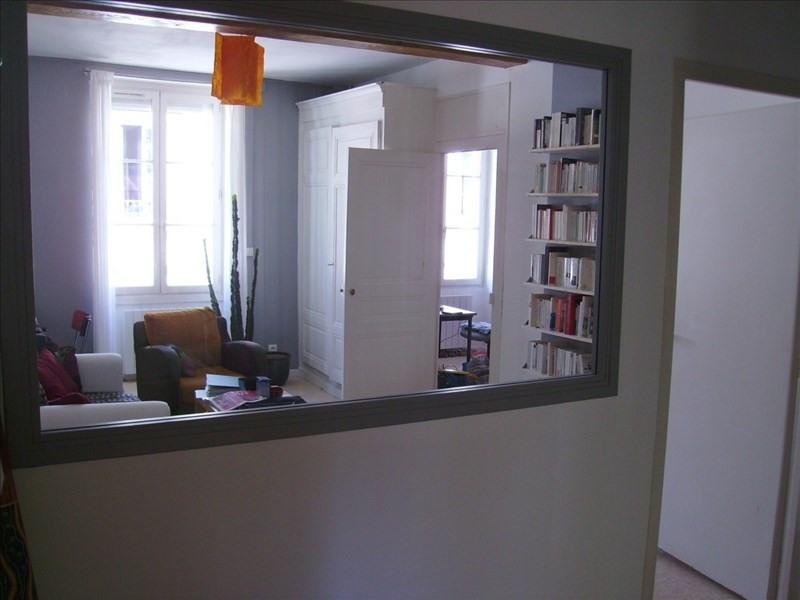Location appartement Vienne 480€ CC - Photo 3