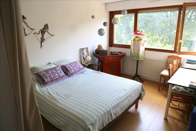 Vendita appartamento Ferney voltaire 398000€ - Fotografia 6